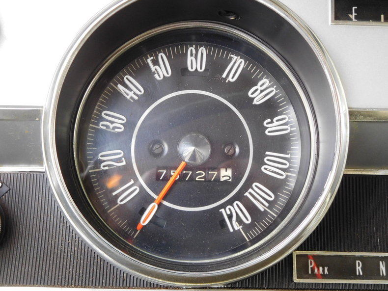 4686385e48681 low res 1967 oldsmobile vista cruiser
