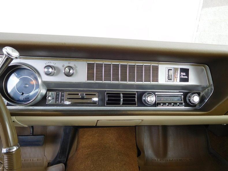 4686784488111 low res 1967 oldsmobile vista cruiser