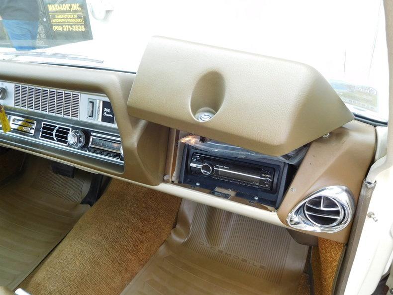 468805542f3e8 low res 1967 oldsmobile vista cruiser