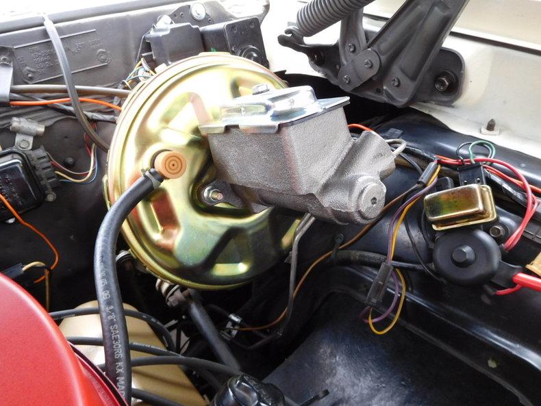 468813e3eb7ff low res 1967 oldsmobile vista cruiser