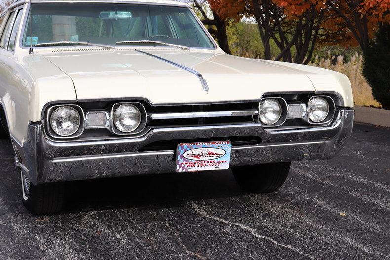 468839ce3241d low res 1967 oldsmobile vista cruiser
