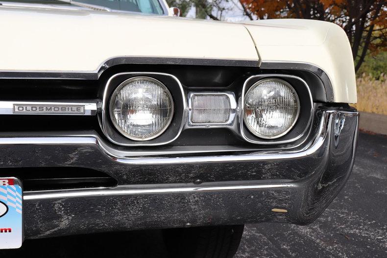 468861a9334e2 low res 1967 oldsmobile vista cruiser