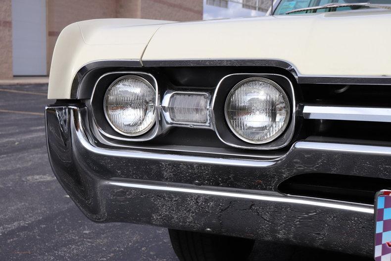 46888d80620ca low res 1967 oldsmobile vista cruiser