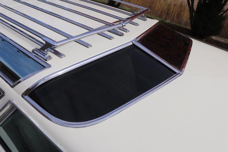 468913193f4ad low res 1967 oldsmobile vista cruiser