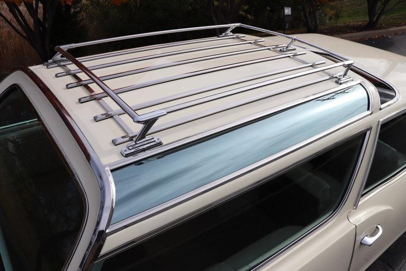 4689370000432 low res 1967 oldsmobile vista cruiser