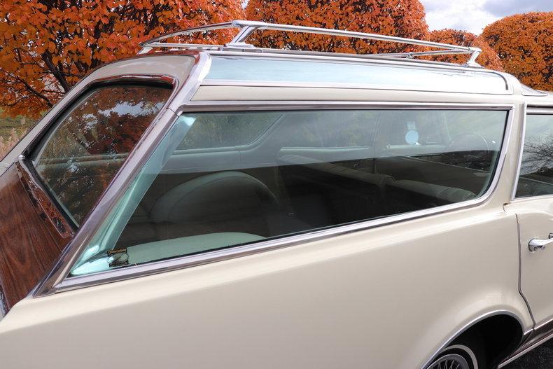 4689520d882e9 low res 1967 oldsmobile vista cruiser