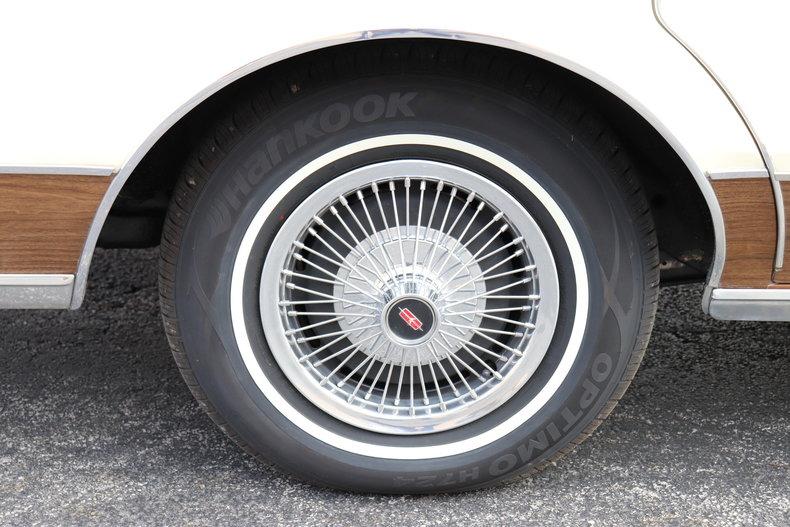 4689892158e3f low res 1967 oldsmobile vista cruiser