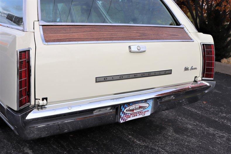 46902b8a63dd4 low res 1967 oldsmobile vista cruiser