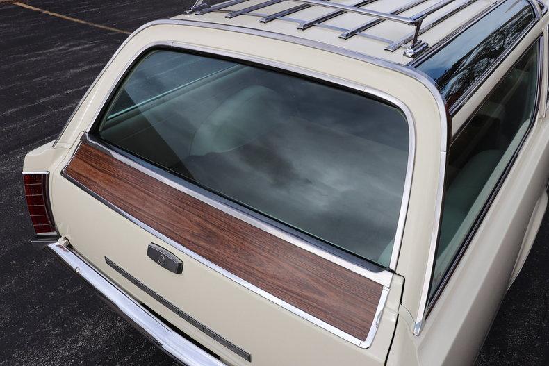 4690428bed683 low res 1967 oldsmobile vista cruiser