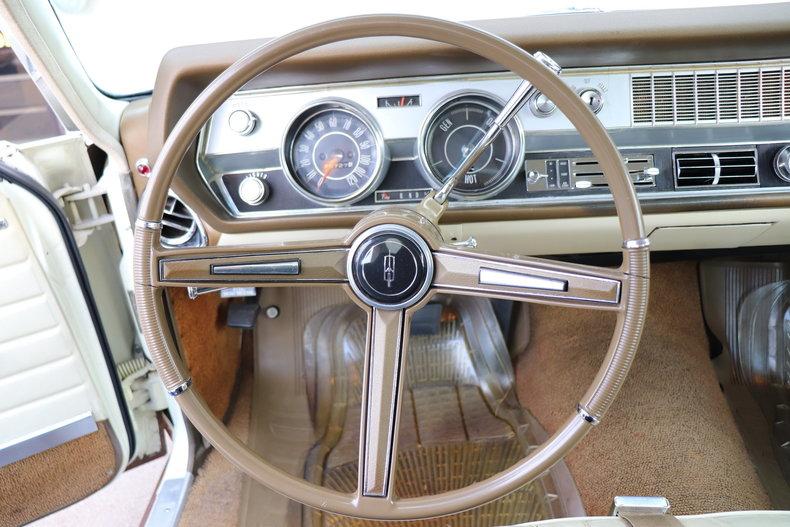 46910205426e3 low res 1967 oldsmobile vista cruiser