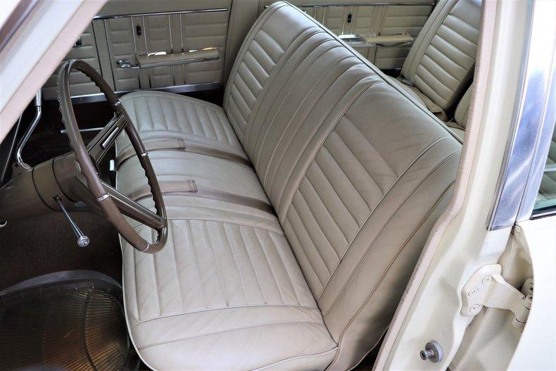 4691103b0772c low res 1967 oldsmobile vista cruiser