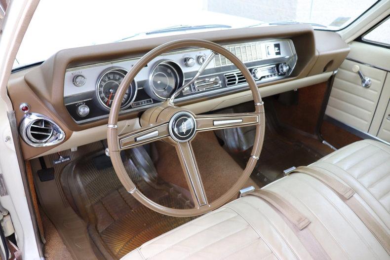 469124043549f low res 1967 oldsmobile vista cruiser