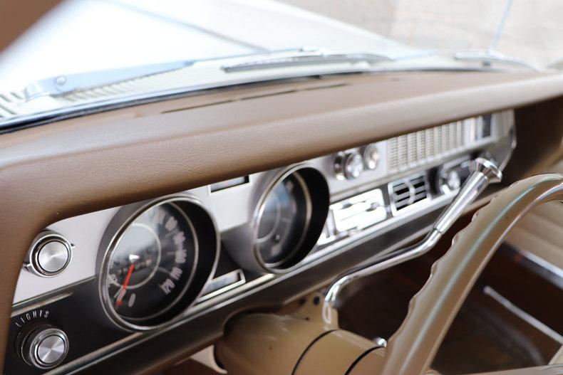 469137ded5911 low res 1967 oldsmobile vista cruiser