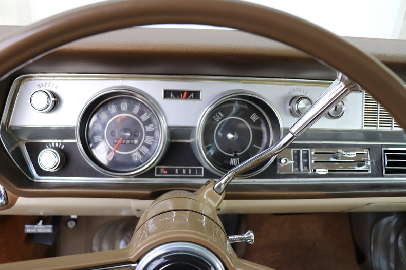 469149205919d low res 1967 oldsmobile vista cruiser