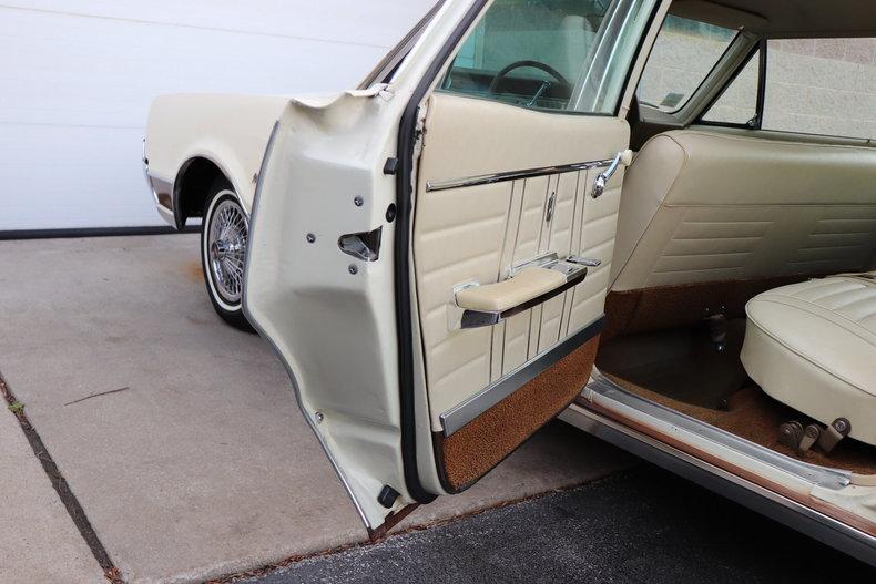 469181e24de8c low res 1967 oldsmobile vista cruiser