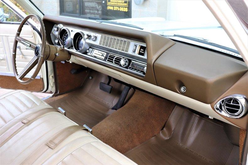 46919a40149fe low res 1967 oldsmobile vista cruiser