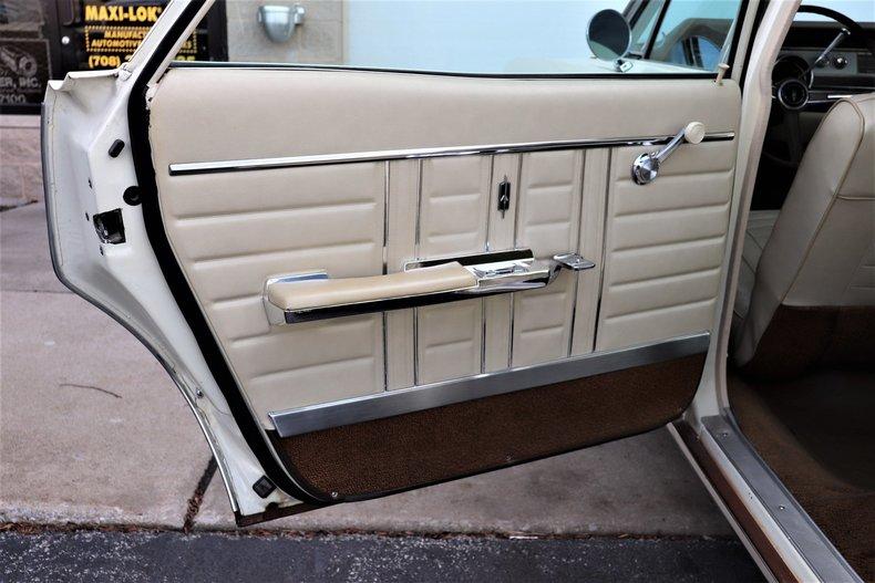 46921d8e37178 low res 1967 oldsmobile vista cruiser