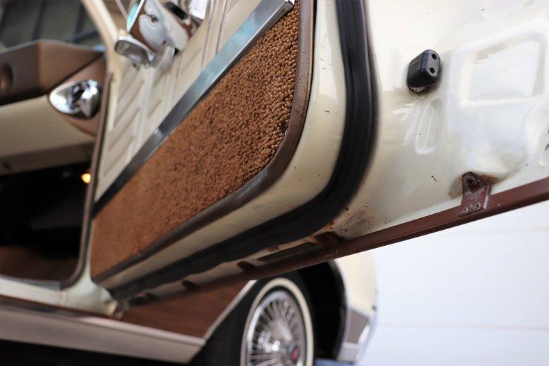 46922304f79f8 low res 1967 oldsmobile vista cruiser