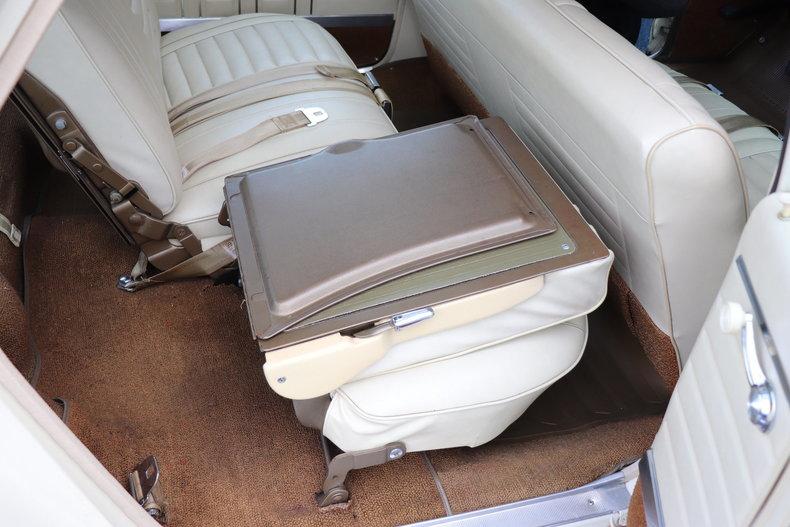 46926ef2a237f low res 1967 oldsmobile vista cruiser