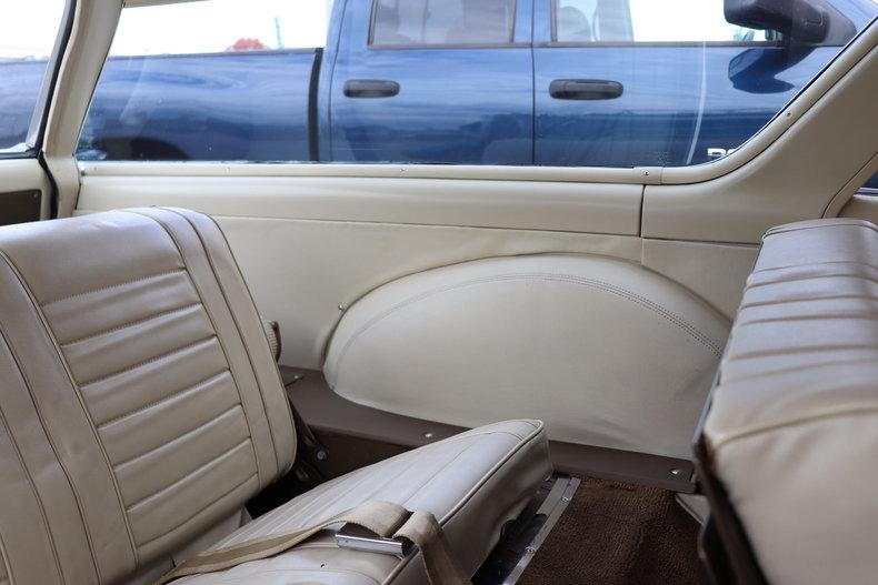 4692782d6fadd low res 1967 oldsmobile vista cruiser