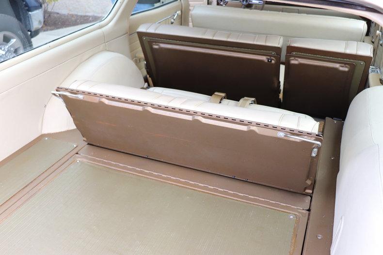 46930813d901c low res 1967 oldsmobile vista cruiser