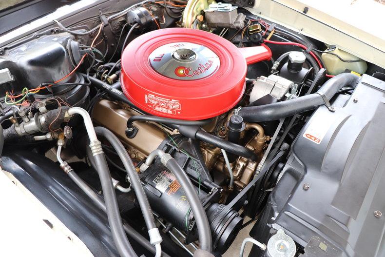 469377de45eeb low res 1967 oldsmobile vista cruiser