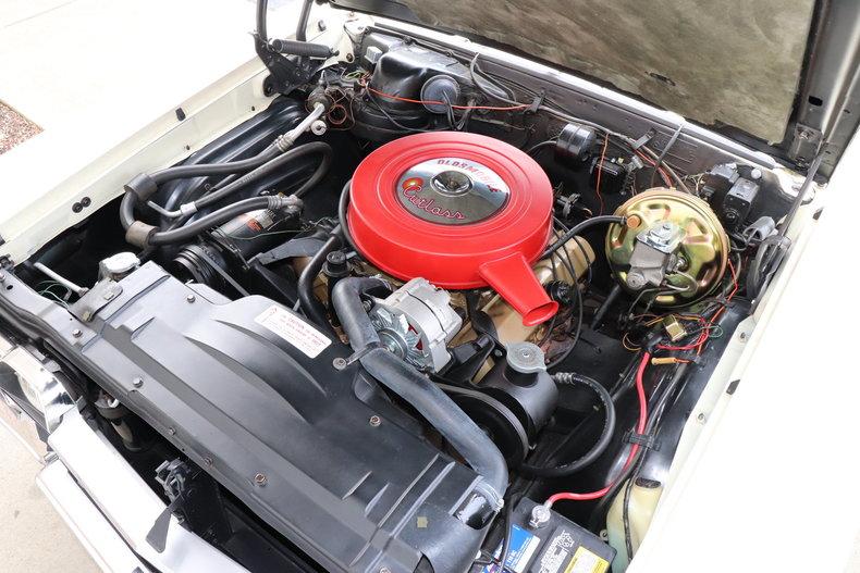 469389a19f55f low res 1967 oldsmobile vista cruiser