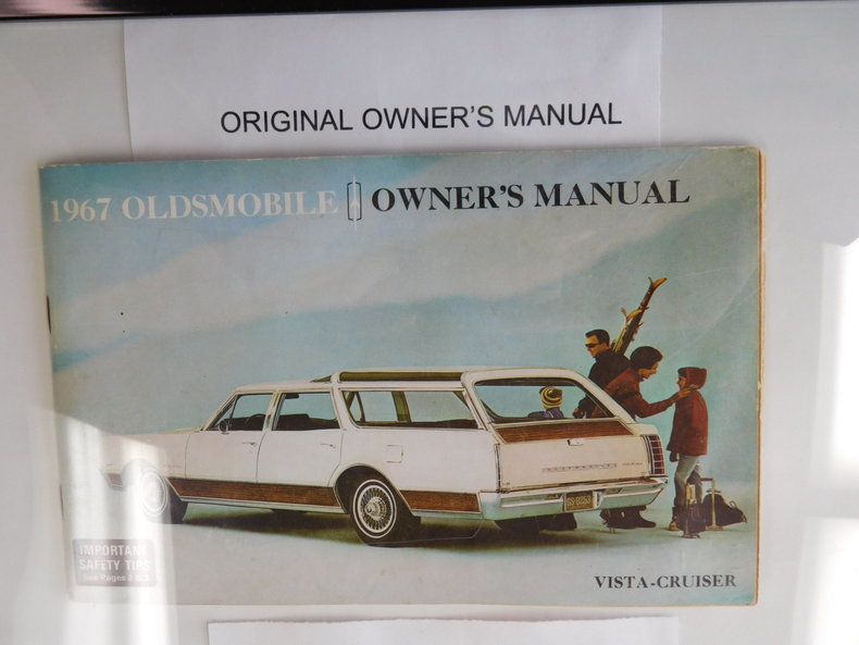 469392b8d2a12 low res 1967 oldsmobile vista cruiser