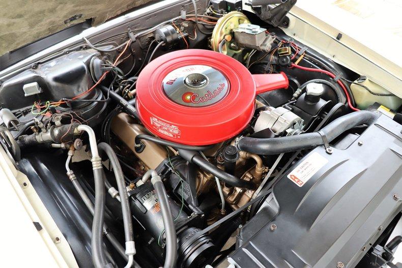 46940c97520eb low res 1967 oldsmobile vista cruiser