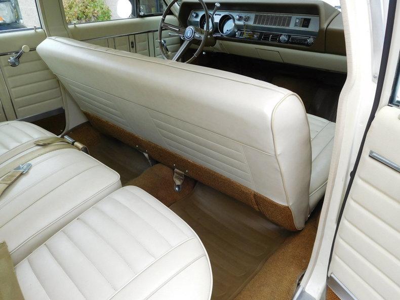 46943d5ebd865 low res 1967 oldsmobile vista cruiser