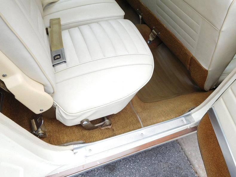 46945ce3b8464 low res 1967 oldsmobile vista cruiser