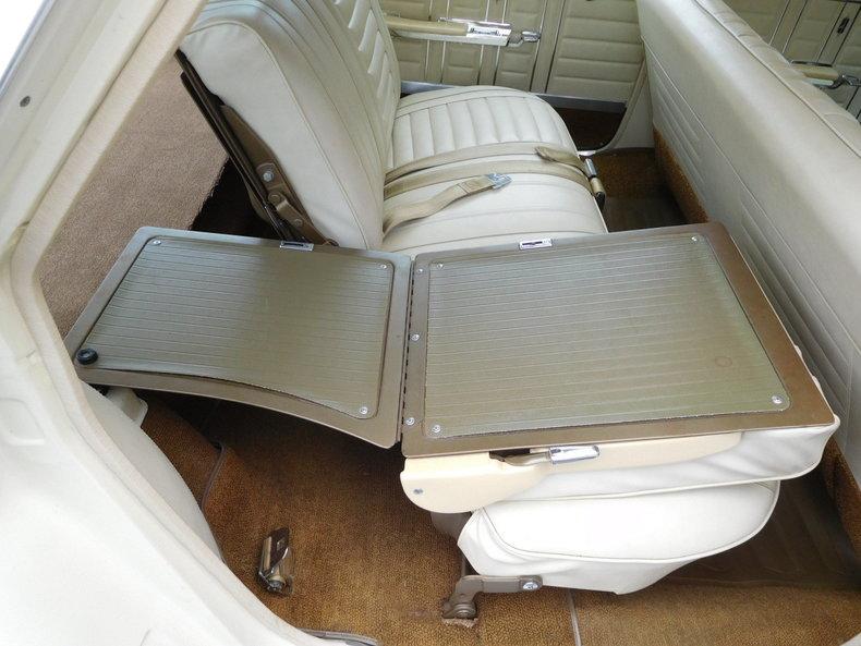 469460929cab5 low res 1967 oldsmobile vista cruiser