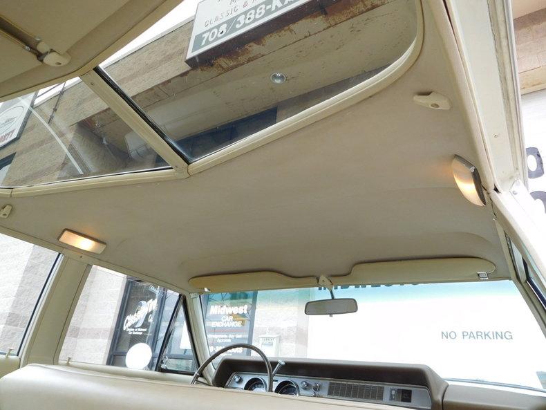 46947a563abe0 low res 1967 oldsmobile vista cruiser