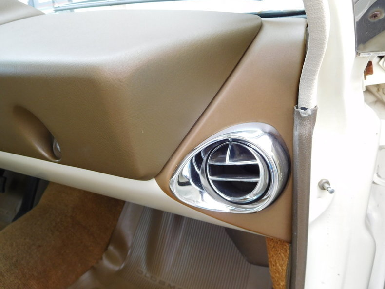 46949d012fe0f low res 1967 oldsmobile vista cruiser