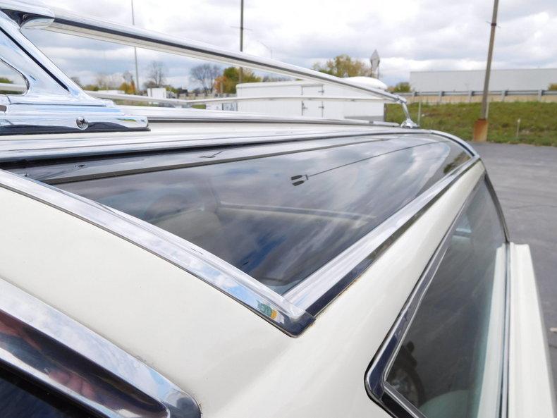 46951622abd5a low res 1967 oldsmobile vista cruiser