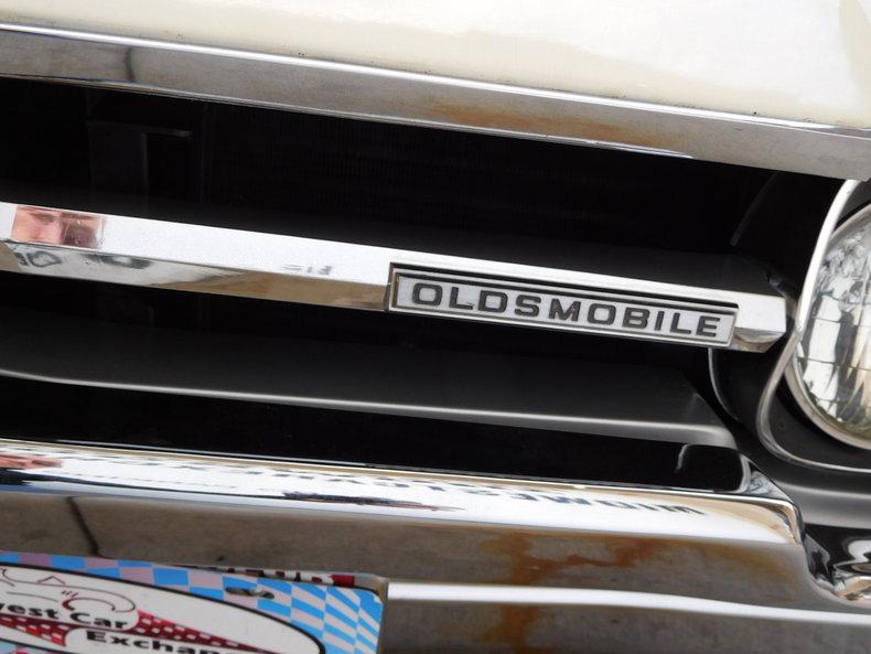 46954a67da833 low res 1967 oldsmobile vista cruiser