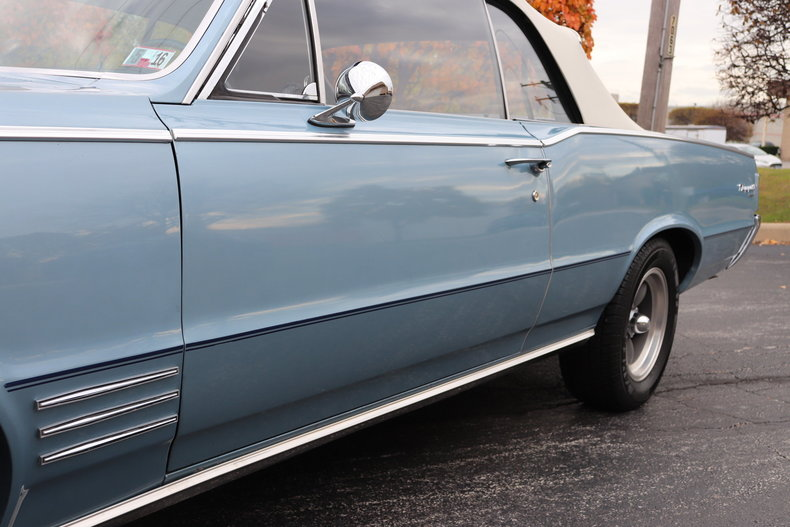 4706433657f0e low res 1964 pontiac tempest custom