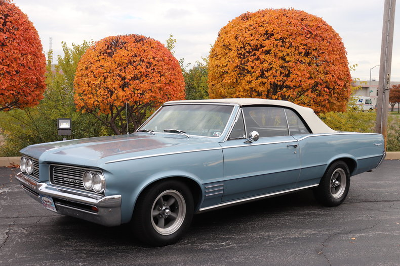 47067b0ac19a0 low res 1964 pontiac tempest custom