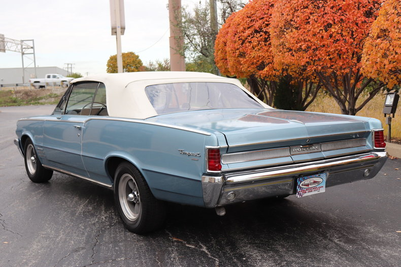 4706934a779d1 low res 1964 pontiac tempest custom