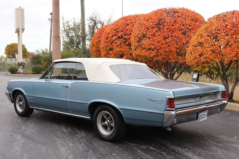 47070738a2a80 low res 1964 pontiac tempest custom