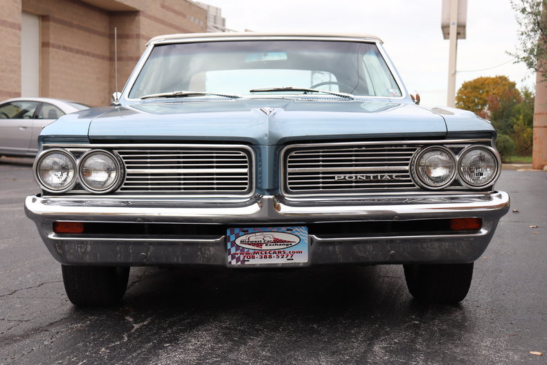 470766bfc0ef5 low res 1964 pontiac tempest custom