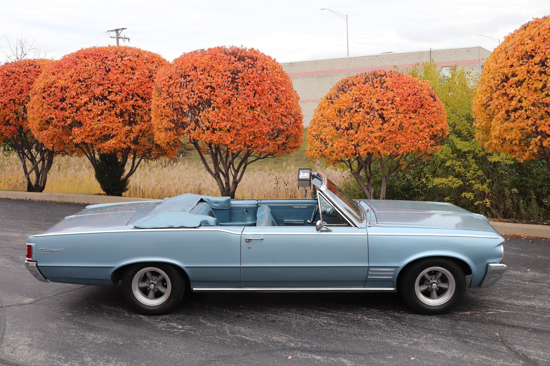 4708065b8815f hd 1964 pontiac tempest custom