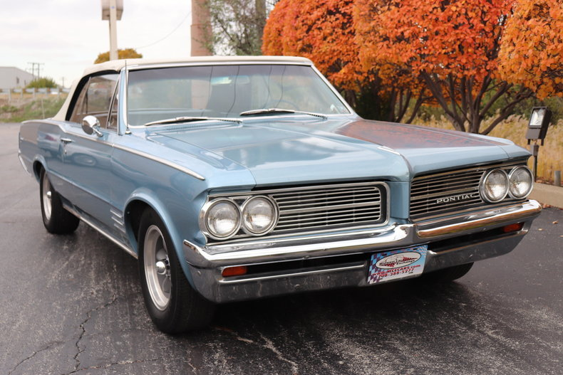 470838c41435a low res 1964 pontiac tempest custom