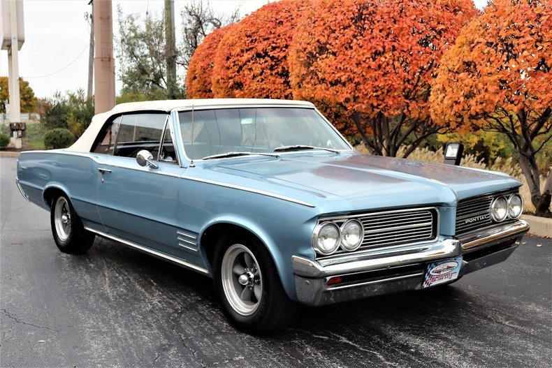 470847cee3832 low res 1964 pontiac tempest custom