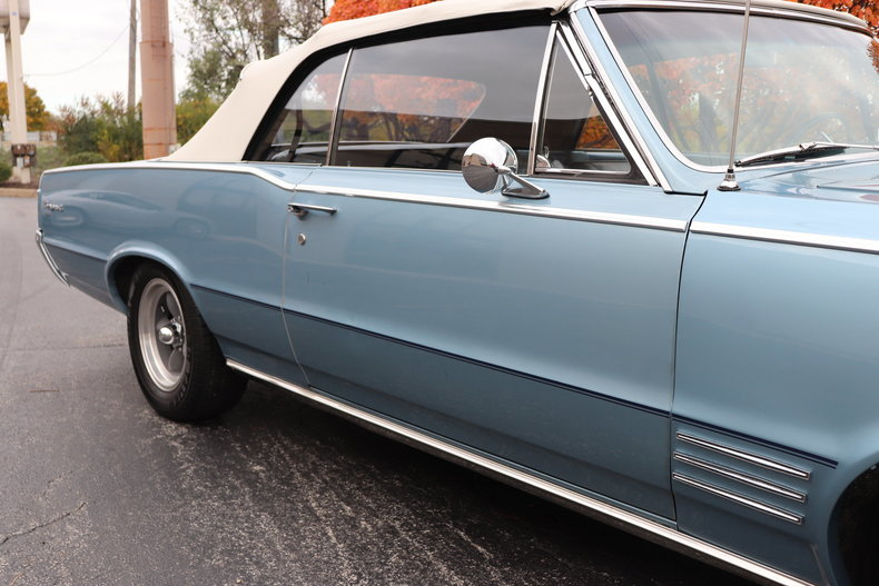 4708580909c1d low res 1964 pontiac tempest custom