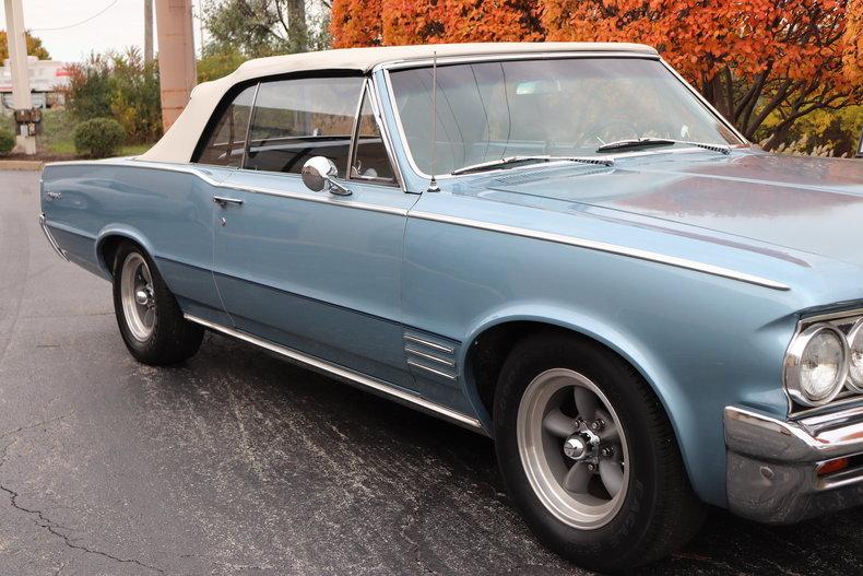 470879fae32af low res 1964 pontiac tempest custom
