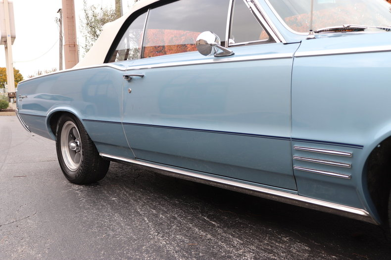 47090c787d18a low res 1964 pontiac tempest custom