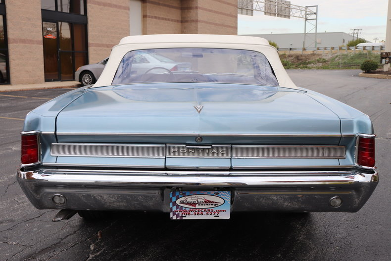 470993e9f2625 low res 1964 pontiac tempest custom