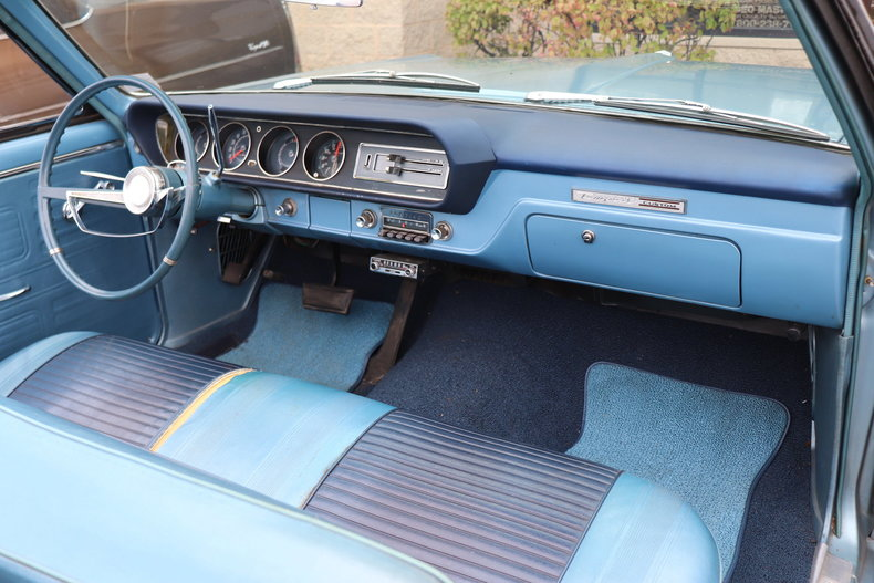 47106785c17c4 low res 1964 pontiac tempest custom
