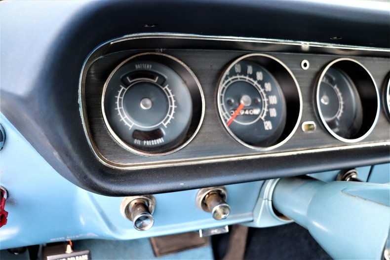 4710964ff2d89 low res 1964 pontiac tempest custom